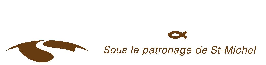 Entraide et Tradition