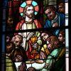 Paroisse saint Michel : le Sacerdoce, la messe et la vie éternelle, semaine du 28 au 4 juillet 2009