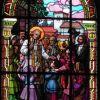 Les Nouvelles de Chrétienté n°185 : l'année sacerdotale et le saint Curé d'Ars (3)