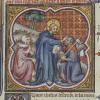 Prédication pour le 13 ème dimanche après la Pentecôte
