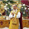 Honneur à ces jeunes catholiques !