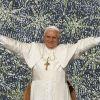 Voyage du Pape à Malte : Discours de Benoît XVI aux jeunes