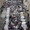 de l'Islam en France…
