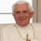 « Un regard sur le monde politique et religieux » n°224