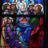 Paroisse Saint Michel : prédication pour le 5 dimanche après la Pentecôte, semaine du 5 au 11 juillet 2009