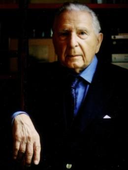 Pierre-Marie Gallois